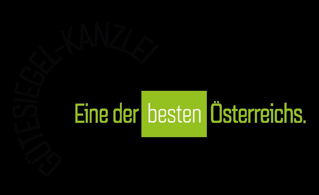 Steuerberater Österreich